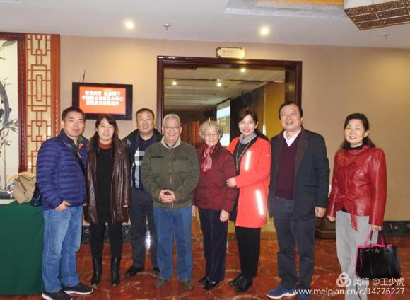 精准扶贫,健康同行!中国致公党武汉大学口腔医院支部在行动!